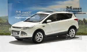 Chrysler 2014 Suv Chrysler Suv Aspen 2014 Html Autos Post