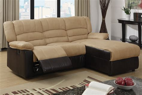 super comfort recliner chaise super comfortable sectional with chaise and recliner