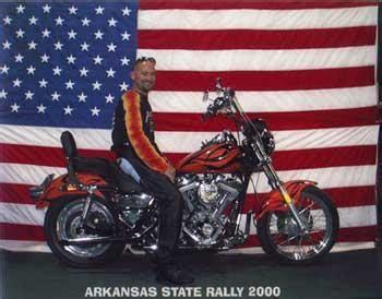 Motorcycle Dealers Edmond Ok by 1984 Harley Davidson 174 Fxrdg Disc Glide See Description