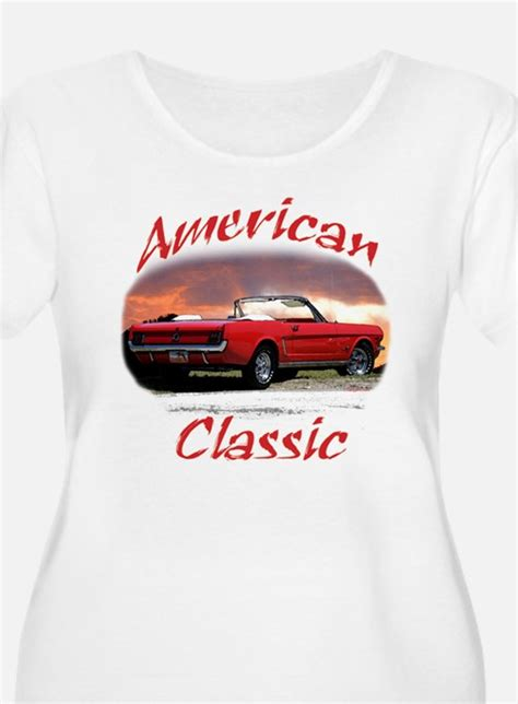 ford mustang clothing mustang s plus size clothing plus size shirts