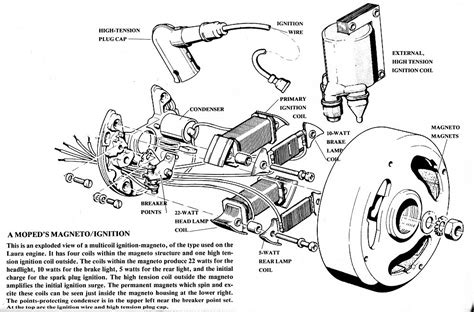 1983 vanagon wiring diagram 1983 electrical wiring diagram