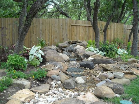 Pictures Of Backyard Waterfalls And Streams by 1000 Images About Backyard Waterfall And On