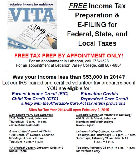tax preparation flyers templates pin tax preparation flyer on
