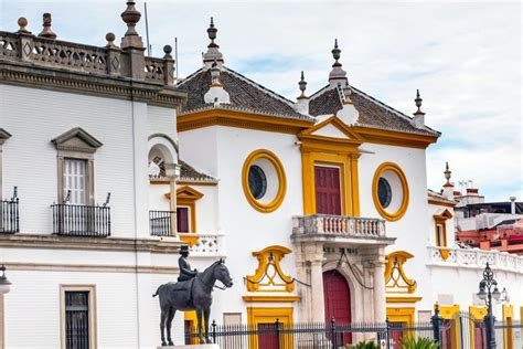 maestranza soeme the arenas de la maestranza de la plaza de toros