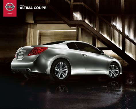 nissan coupe 2013 2013 nissan related images start 300 weili automotive