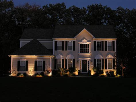 outdoor lighting companies near me outdoor lighting lakewood oh