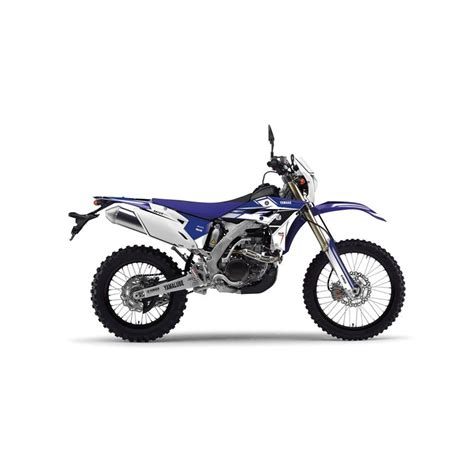 Yamaha 450 Sticker Kit by Sticker Kit Wr450f 1dx F4240 00 00 Yamaha Motor Uk