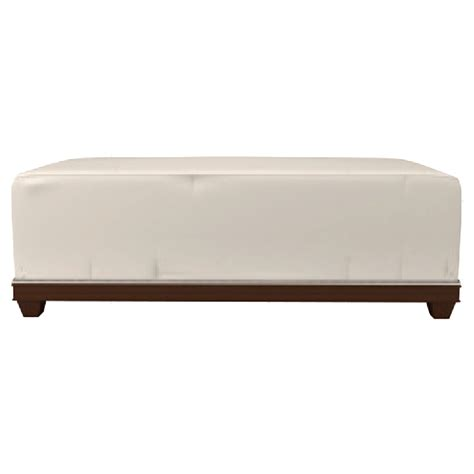 custom benches 50x22 custom bench luxe home company