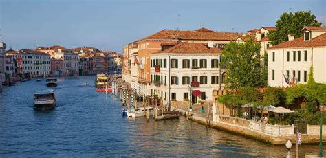 best boutique hotels in venice italy 100 boutique hotels in venice italy meet the owners