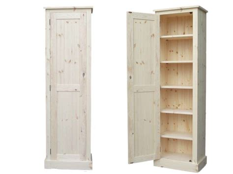 Bathroom Armoire Cabinets by Oak Bathroom Storage Cabinet Decor Ideasdecor Ideas