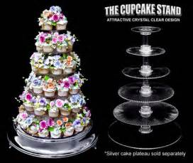 cupcake and cake stand free images cupcake stand