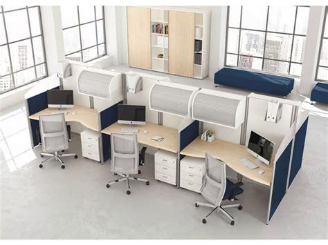 tisch post production center schallschutz callcenter kundenbefragung fragebogen muster