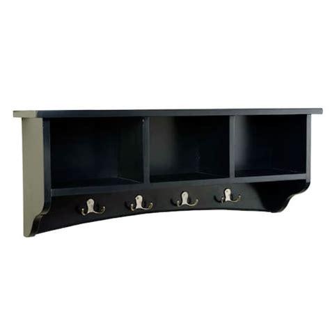 alaterre shaker cottage wall shelf