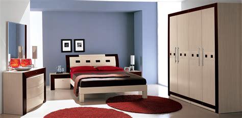 Designer Bedroom Furniture Uk Splendid Bedroom On Modern Bedroom Furniture Uk Barrowdems