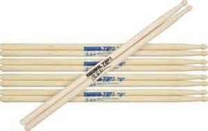 Stick Drum Kayu Kecil aneka macam stick drum musik dan iptek