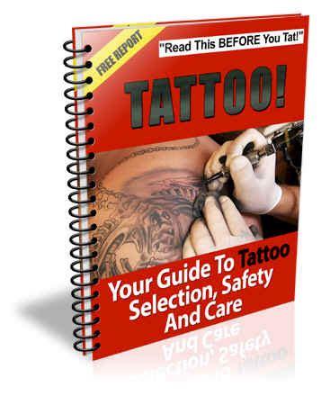 tattoo aftercare target free tattoo ebook dotattoos com