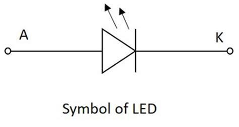 symbol of led diode symbol of light emitting diode 28 images light emitting diode led hfo power plant diodes