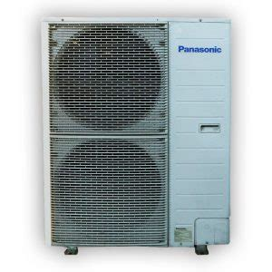 Hp Ara air conditioners archives kaki lelong everything second