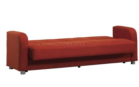 Sleeper Sofa Options Joker Sofa Bed In Fabric By Casamode W Options