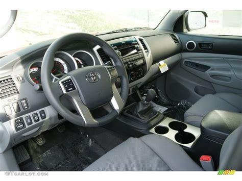 Toyota Tacoma Manual Transmission For Sale Used Toyota Tacoma Manual Transmission For Sale