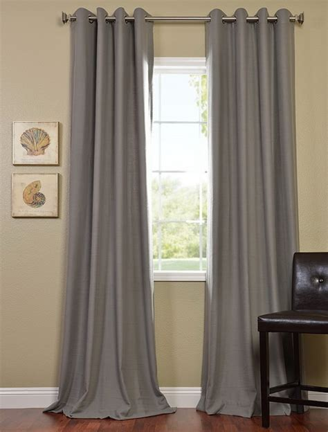 what color curtains with tan walls 1000 ideas about tan walls on pinterest drop in tub