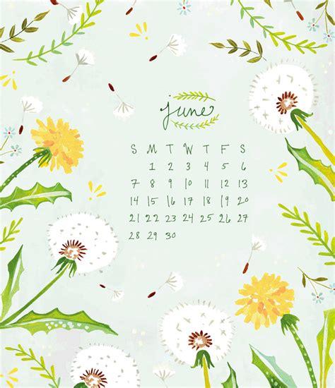 wallpaper desktop july 2015 desktop wallpapers calendar june 2015 wallpaper cave