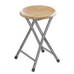 buxton folding stool barstoolworld