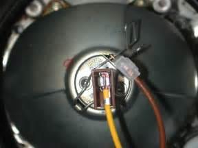 Jaguar X Type Headlight Bulb X Type Headl Bulb H1 Replacement Jaguar Forums