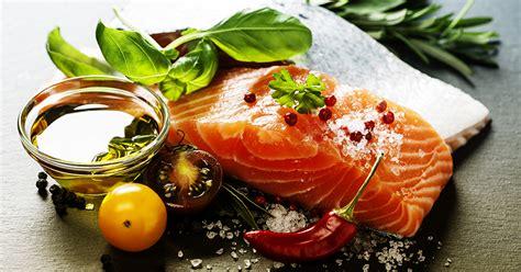 mettere massa muscolare alimentazione grassi per aumentare la massa muscolare dietaonline it