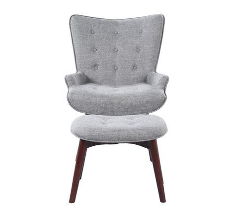accent chair with ottoman accent chair with ottoman 903820 chair w ottoman