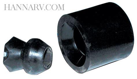 rubber st holder door plunger holder h 436 plunger type door holder quot quot sc