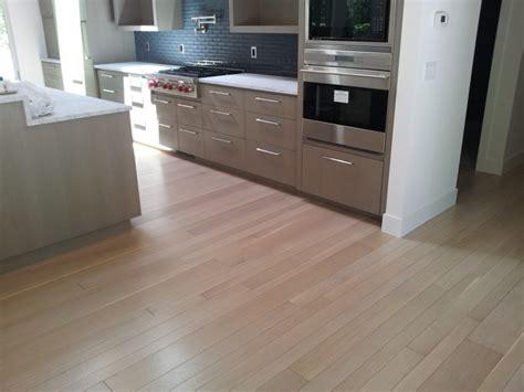 oak hardwood flooring cost white oak hardwood flooring cost gurus floor