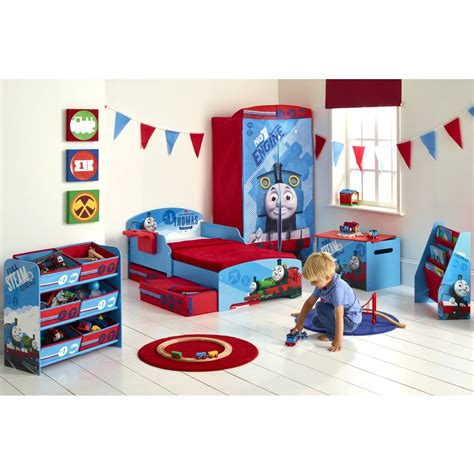 top character toddler beds character toddler beds ideas