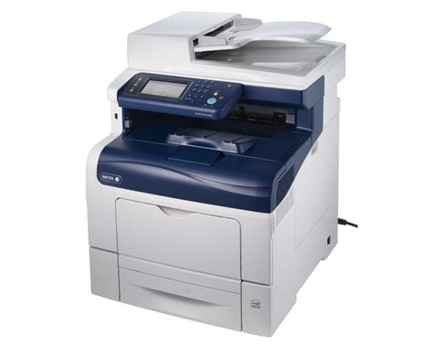 xerox work from home xerox workcentre 5330 mfp