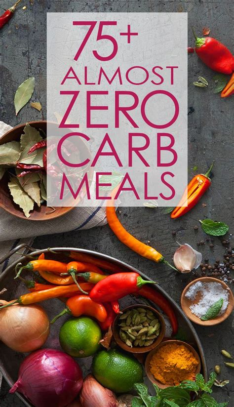 best 25 no carb meal ideas ideas on pinterest no carb healthy meals carb recipes zero and no