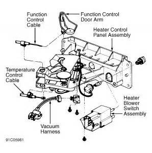 2002 ford explorer no heat heater problem 2002 ford 2016