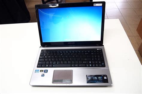 Laptop Asus I5 Malaysia Asus Laptop A53 Series I End 3 28 2012 2 15 Pm Myt