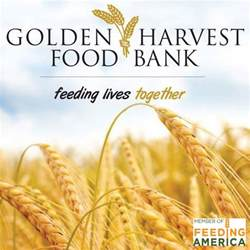 golden harvest food bank foodpantries org