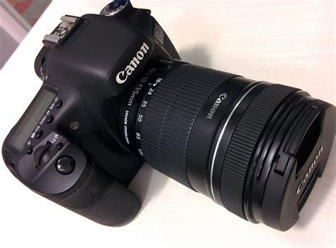 Kamera Dslr Canon Eos digital canon 183 free photo on pixabay