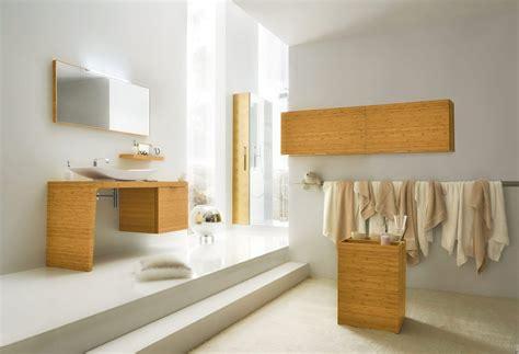 bathroom disign 50 modern bathrooms