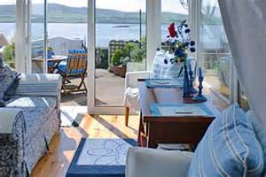 ireland bed and breakfast book a b b in dingle town kerry b b owners association