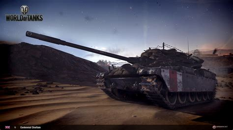 console world wot console 100 years of tanks celebration earn the