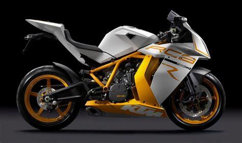 imagenes de carros y motos imagenes con frases imagenes de motos imagenes de motos bellas fotos de