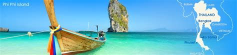 best package holidays thailand holidays deals packages for thailand