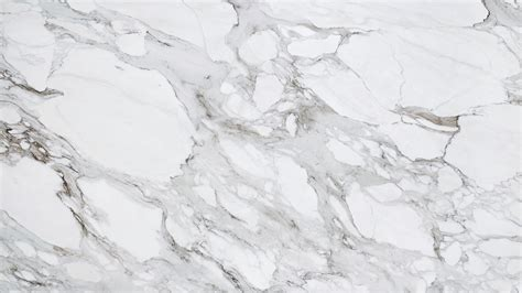 marble aesthetic the right way to use marble countertops