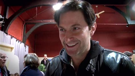 annabel capper richard armitage me annabel capper or the limits of armitage fangrrling