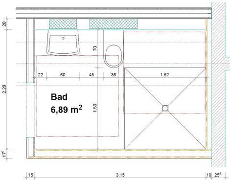 pin grundriss einer wohnung zeichnung gtosca lmz rp on - Barrierefreies Bad Grundriss