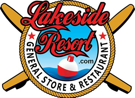 jet ski rental table rock lake boat rental table rock lake branson mo lakeside resort