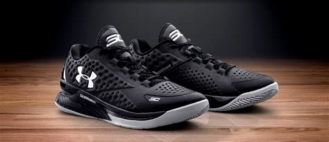 Curry One Armour Low Armour Curry One Low Two A Days Pack Available