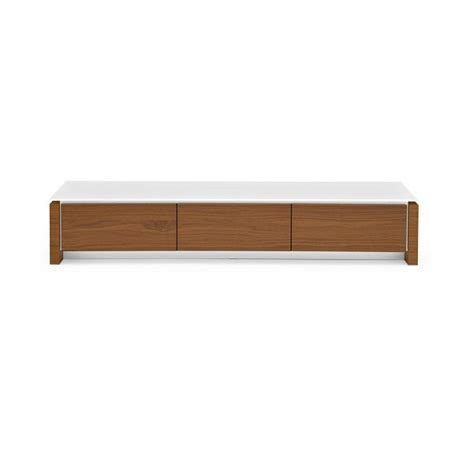 calligaris bench calligaris mag tv bench